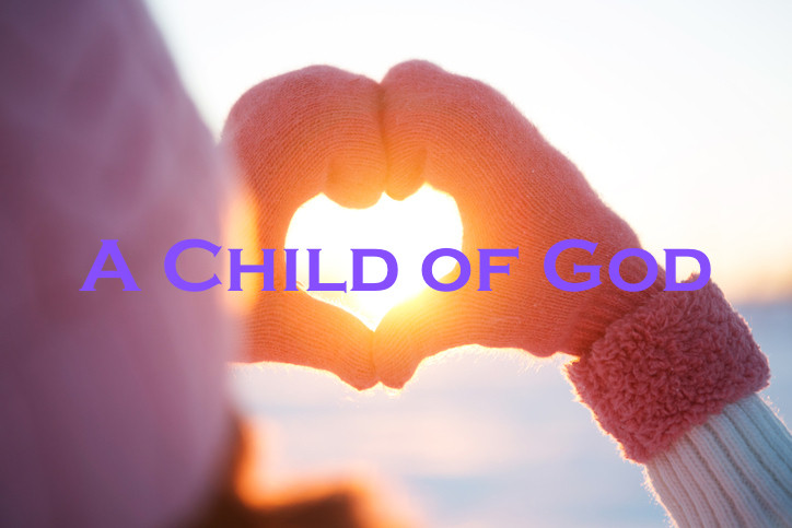 A Child of God